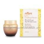 2 Pure Collagen Anti-Wrinkle